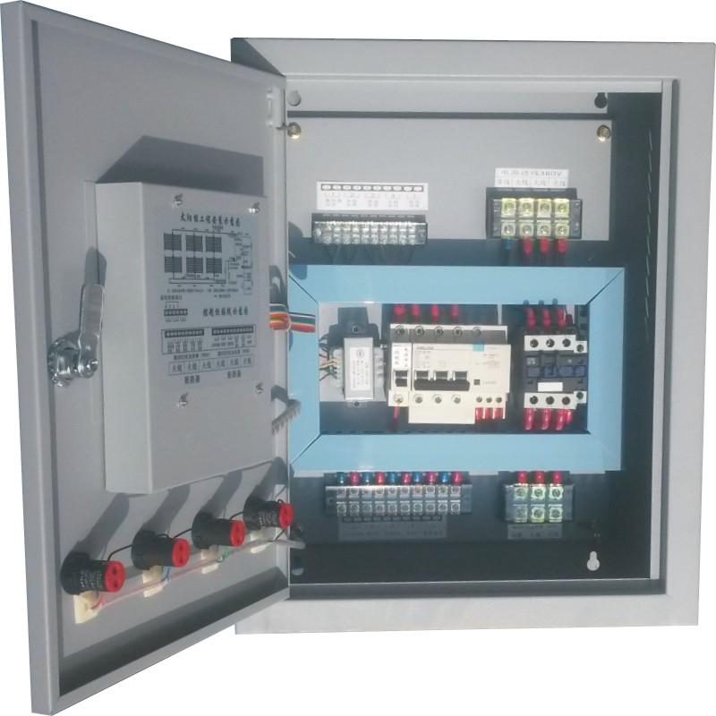 太阳能控制柜_工程控制柜_电磁热水器|变频热水器_能